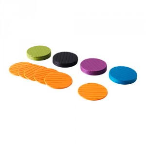 panna-coaster-assorted-colours__0246665_PE385605_S4